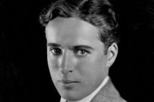 Даян дэлхийн од Чарльз Спенсер Чаплины тухай сонирхолтой 20 баримт